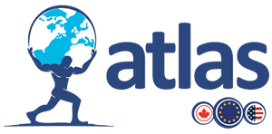 atlas - a transatlantic assessment and deep-water ecosystem-based spatial management plan for Europe