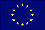 EU Flag graphic
